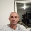 Виктор, 47, г.Варшава