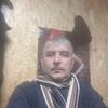 Рома, 57, г.Уфа