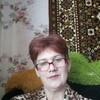 Elena Semyonova, 57, Rzhev