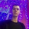Vadim, 23, г.Нижний Новгород