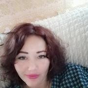 Юлия, 30, г.Южно-Сахалинск