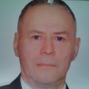 Сергей 55 Северодвинск