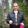 Андрей, 46, г.Ачинск