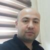 Ruslan, 29, г.Навои