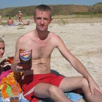 Алексей, 42 года, Стрелец, Ростов-на-Дону