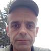 Антон, 35, г.Нижние Серогозы