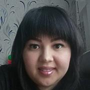 Гульнас, 30, г.Краснокамск