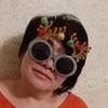 Луиза, 46, г.Хабаровск