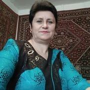 марина, 53, г.Горняк