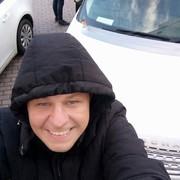 Евгении 42 Ульяновск