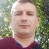 Андрей, 31, г.Крюково