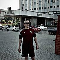 владимир, 49 лет, Весы, Волжский (Волгоградская обл.)