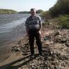 Александр, 50, г.Владимир