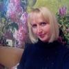 Podarok iz konfet, 36, Chegdomyn