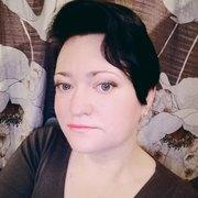 Ксения, 29, г.Нижний Тагил
