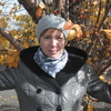 натали, 36, г.Чистоозерное