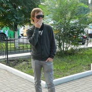 Evgeniy, 28 лет, Козерог