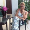 Леля, 60, г.Варна