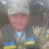 Владимир, 45, Вінниця