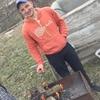 Дмитрий, 24, Кривий Ріг