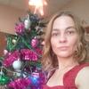 Наталия, 42, г.Хабаровск
