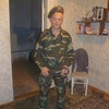 Юрий, 34, г.Красноярск