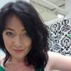 Nataliya, 37, г.Казань