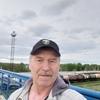 сергей, 60, г.Екатеринбург