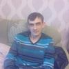 Василий, 31, г.Власиха