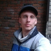 Василий, 23, г.Крупки