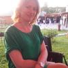 Мирослава, 41, г.Lublin