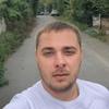 Роберт, 30, г.Сочи
