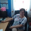 Ольга, 36, г.Марьинка