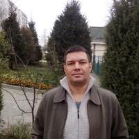 Борис, 37 лет, Лев, Рязань