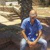 spartak, 39, г.Тель-Авив-Яффа