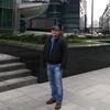 ruslan, 39, г.Турткуль