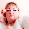 Татьяна, 36, г.Красногорск