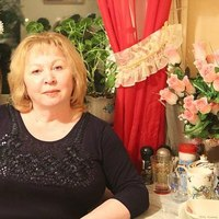 Наталья, 55 лет, Скорпион, Москва