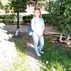Ольга, 42, г.Невинномысск