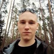 Павел, 25, г.Барановичи