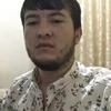 Jasur, 30, г.Ургут