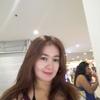 Jasmin, 45, г.Сингапур