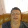 Александр, 33, г.Усть-Нера