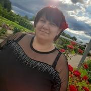 Наталья, 43, г.Штутгарт