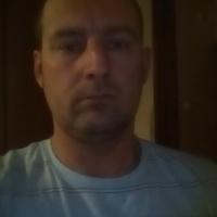 Николай, 38 лет, Скорпион, Санкт-Петербург