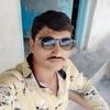 ajay chudasama, 31, г.Gurgaon