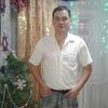 Алексей, 43, г.Черемхово