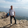 Игорь, 49, г.Реутов