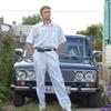 Алексей, 49, г.Михайловка