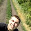 Владислав, 25, г.Великая Новосёлка